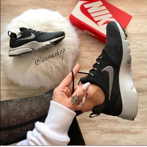 NWT Nike presto Special edition ea881a2201